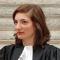 Photo de Me Anne-Marie MALSCH, avocat à LYON