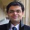 Photo de Me Viraj BHIDE, avocat à PARIS
