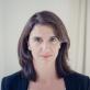 Photo de Me Delphine GROS, avocat à BESANCON