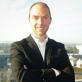 Photo de Me Alexandre LE QUÉRÉ, avocat à RENNES