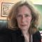 Photo de Me Sylvie BRUSSIAU-CONSTANT, avocat à AGEN