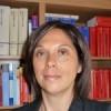 Maître Sophie Hocquet-Berg