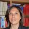 Photo de Me Sophie HOCQUET-BERG, avocat à METZ