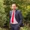 Photo de Me Louis TANDONNET, avocat à BORDEAUX
