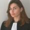 Photo de Me Victoria ANFUSO, avocat à PARIS