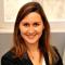 Photo de Me Emilie DEHERMANN-ROY, avocat à TOULOUSE