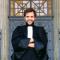 Photo de Me Giovanni BERTHO-BRIAND, avocat à LYON