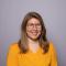 Photo de Me Sarah BARDOL, avocat à STRASBOURG