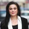 Photo de Me Angèle DIKMÉ, avocat à PARIS