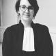 Photo de Me Audrey FERRON, avocat à SAINT-GREGOIRE
