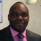 Photo de Me Quentin AZOU-GOYEMA, avocat à DIJON