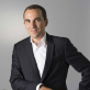 Photo de Me Christophe GUILLAND, avocat à CHAMBERY