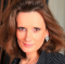 Photo de Me Marie-Christine FRANCOIS, avocat à VERSAILLES