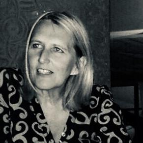 Maître Sophie Rivenq Garrigue