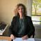 Photo de Me Emmanuelle LESUEUR, avocat à RIS-ORANGIS