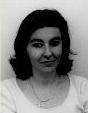 Maître Sandra Mary-Ravault