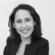 Photo de Me Justine MAHASELA, avocat à PARIS