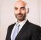 Photo de Me Jean-Joël GOVERNATORI, avocat à VENCE