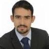 Photo de Me Philippe RIBEIRO DE CARVALHO, avocat à NICE
