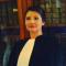 Photo de Me Manon LAURO SCATTOLINI, avocat à VILLEPARISIS