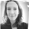 Photo de Me Nathalie  JEANNIN, avocat à LA BALME DE SILLINGY