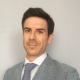 Photo de Me Fabien CAUQUIL, avocat à PERPIGNAN