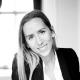 Photo de Me Pauline DARMIGNY, avocat à PARIS