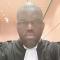 Photo de Me Jean-Marc ESSONO-NGUEMA, avocat à PONTOISE