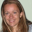 Maître Géraldine Guilleux