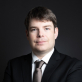 Photo de Me Nicolas SADOURNY, avocat à LYON