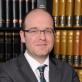 Photo de Me Arnaud FOUQUAUT, avocat à RENNES