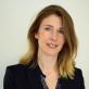 Photo de Me Céline ULBRICH, avocat à ROUEN