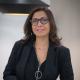 Photo de Me Isabel MICHEL-GABRIEL, avocat à POINTE-A-PITRE
