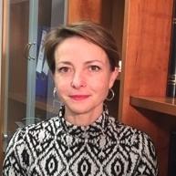 Maître Dominique Mari