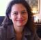 Photo de Me Géraldine GARDELLA-CASTELNAU, avocat à PARIS