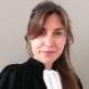 Photo de Me Amandine CLERET, avocat à BORDEAUX