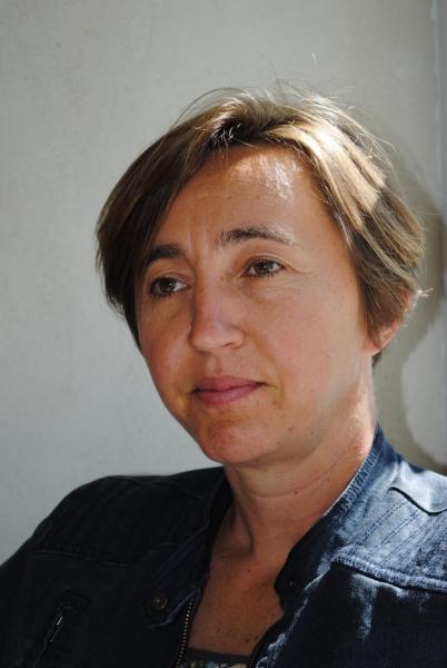 Maître Astrid Catier