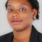 Photo de Me Soukouta SANKHARE, avocat à PARIS