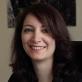 Photo de Me Lise RISSER, avocat à MULHOUSE