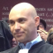 Photo de Me Jacques VERDIER, avocat à AURILLAC