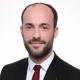 Photo de Me Louis URVOIS, avocat à PARIS
