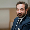 Photo de Me Xavier PIZARRO, avocat à MARSEILLE