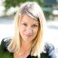 Photo de Me Aurélie THEVENIN, avocat à PARIS