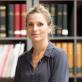 Photo de Me Marion PUISSANT, avocat à MONTPELLIER