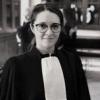 Photo de Me Sabrina CHEMAKH, avocat à PARIS