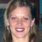 Photo de Me Audrey ARIOLA-LEHENAFF, avocat à ANGERS
