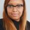 Photo de Me Virginie DA SILVA TAVARES, avocat à EVRY COURCOURONNES CEDEX