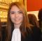 Photo de Me Camille GUILBERT-OBJILERE, avocat à RENNES
