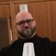 Photo de Me Joël WOLFS, avocat à TARASCON