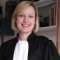 Photo de Me Camille FALKOWSKI, avocat à DIJON CEDEX